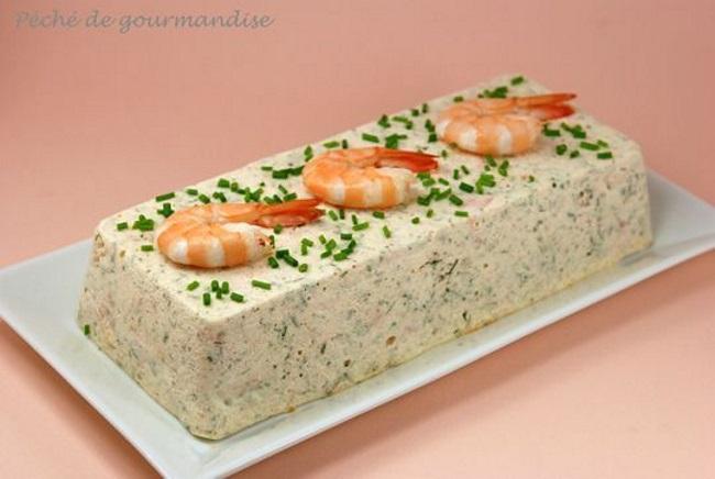 Cake Sal Ef Bf Bd Poireaux