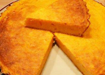 Gâteau-au-potiron-comme-chez-mamie