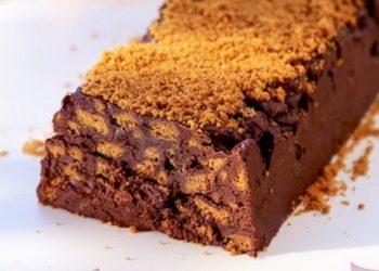 terrine-chocolat-noir-et-speculoos