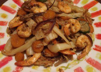 Recette-Chou-chinois-aux-crevettes-1200x715