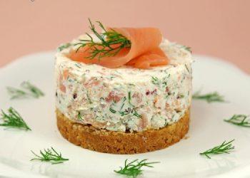 cheesecake-saumon2
