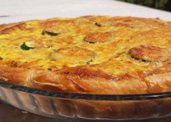 tarte-thon-a-la-tomate-et-courgettes