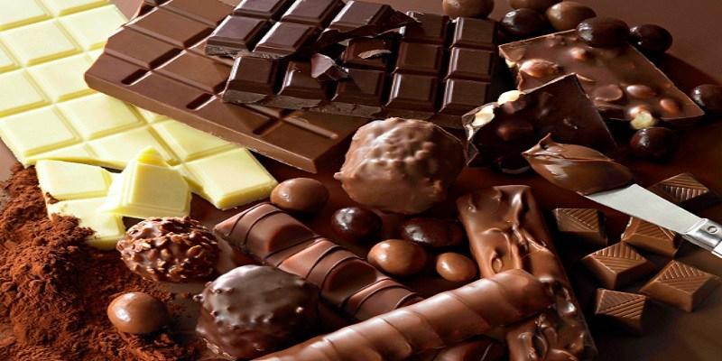 C'est-officiel-Manger-du-chocolat-permet-de-vivre-plus-longtemps