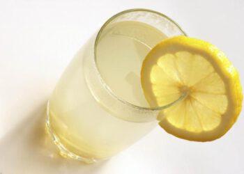 Perdez 500 grammes par jour avec le régime à base de citron de Beyoncé
