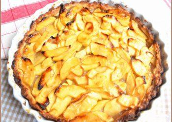 tarte-aux-pommes-calvados