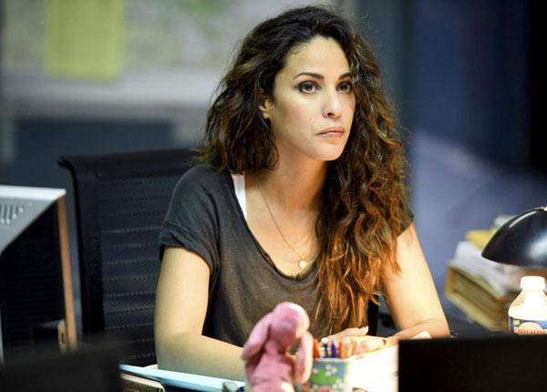 Demain nous appartient Samira Lachhab quitte la série découvrez pourquoi 3
