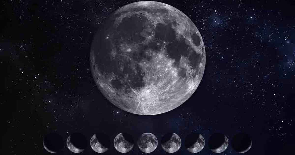 la pleine lune du 10 janvier 2020 sera également une éclipse lunaire du 10 janvier 2020