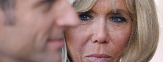 brigitte-macron-est-blessee-par-les-critiques-au-sujet-de-sa-difference-dage-avec-son-mari-725x375-1