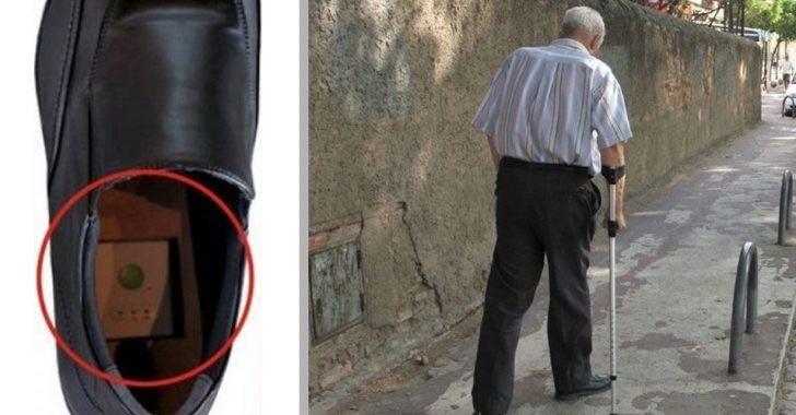 chaussures-alzheimer-728x380-1