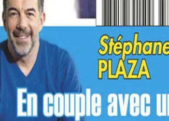 Stéphane Plaza : la rupture qui lui brise le coeur