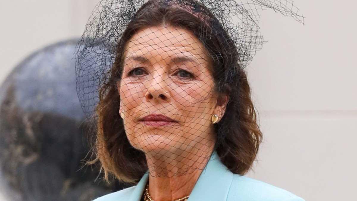 Caroline de Monaco guerre sournoise avec sa belle sœur quitte la principauté