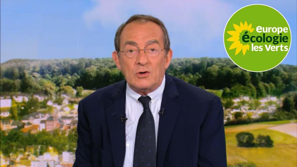 Municipales 2020 : Jean-Pierre Prenant une nouvelle attaque il s'en prend aux écologistes