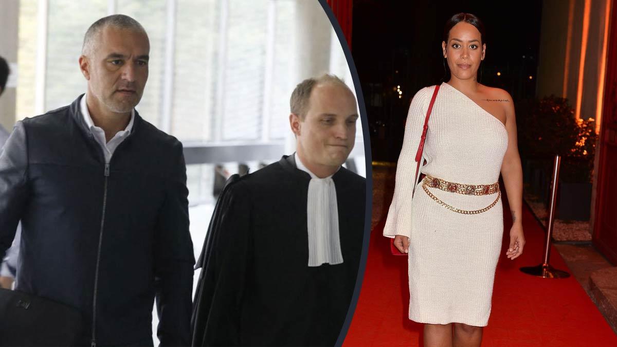 Amel Bent : ce pacte qu'elle a fait avec son ex-mari Patrick Antonelli après sa condamnation