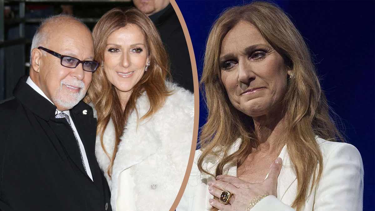 Céline Dion a « le cœur brisé » après « une terrible catastrophe » !