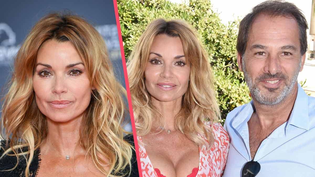Ingrid Chauvin et Thierry Peythieu : ce double deuil qui a déchiré le cœur du couple !