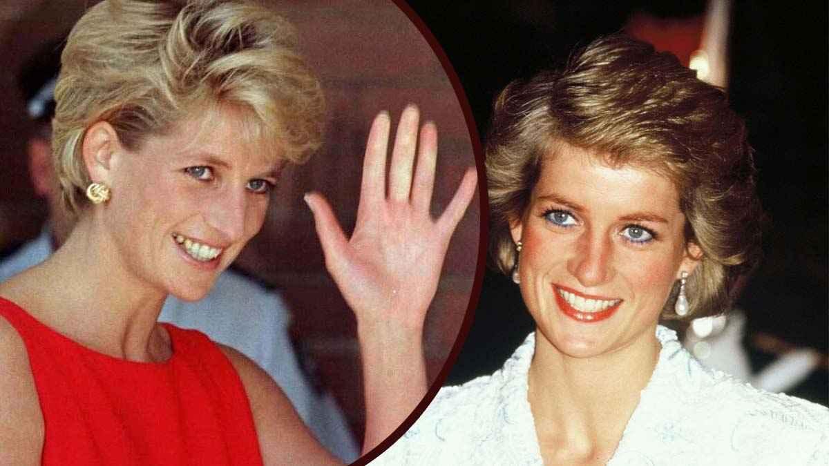 Le dernier compagnon de Lady Diana : vie de débauche entre addiction à la coke à l'alcool… un vrai habitué de boîtes de nuits gay