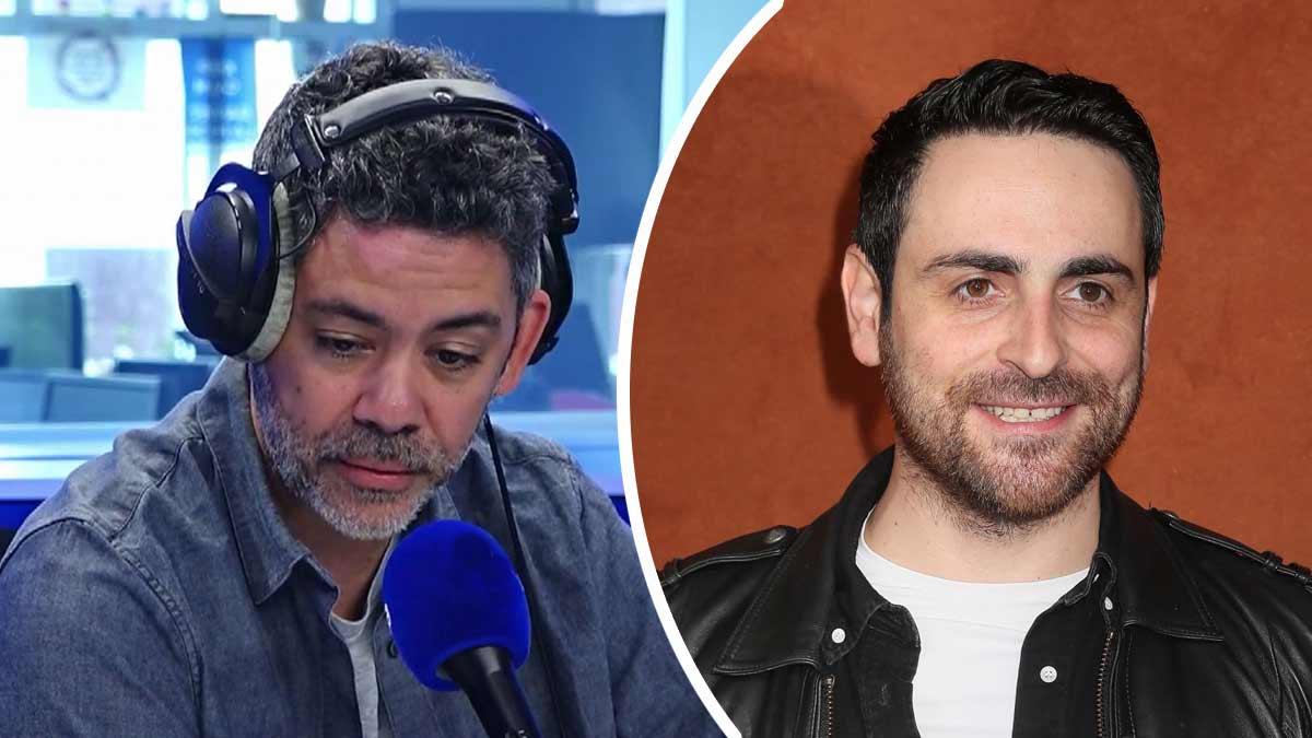 Manu Payet aux manettes de la matinale de Virgin Radio : Pourquoi Camille Combal ne voulait-il plus y revenir ? La véritable raison dévoilée !