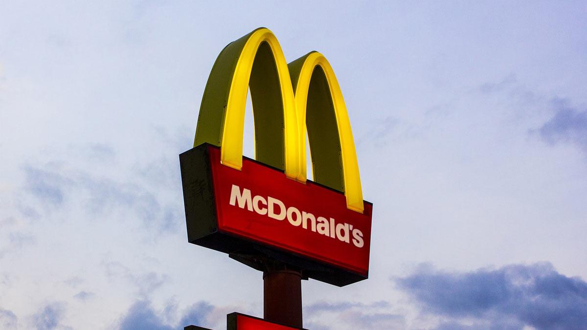 McDonald's va frapper fort avec sa nouvelle formule qui débarque prochainement !