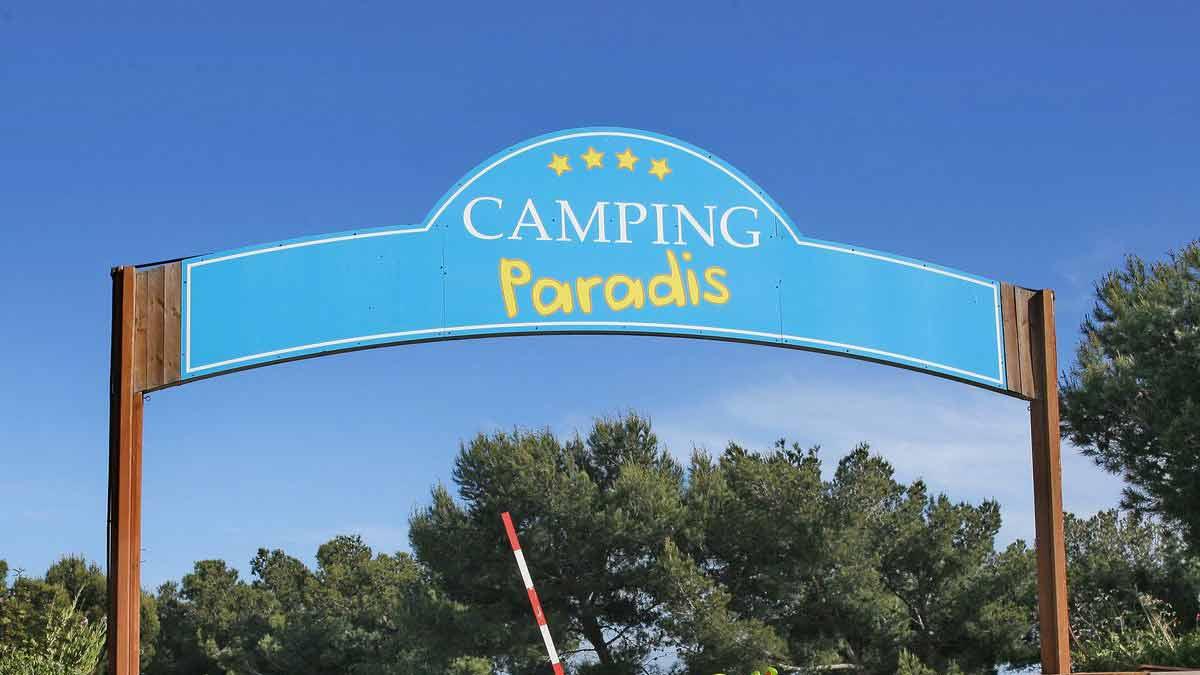 Camping Paradis : cette figure emblématique de Koh-Lanta que la production a approché !