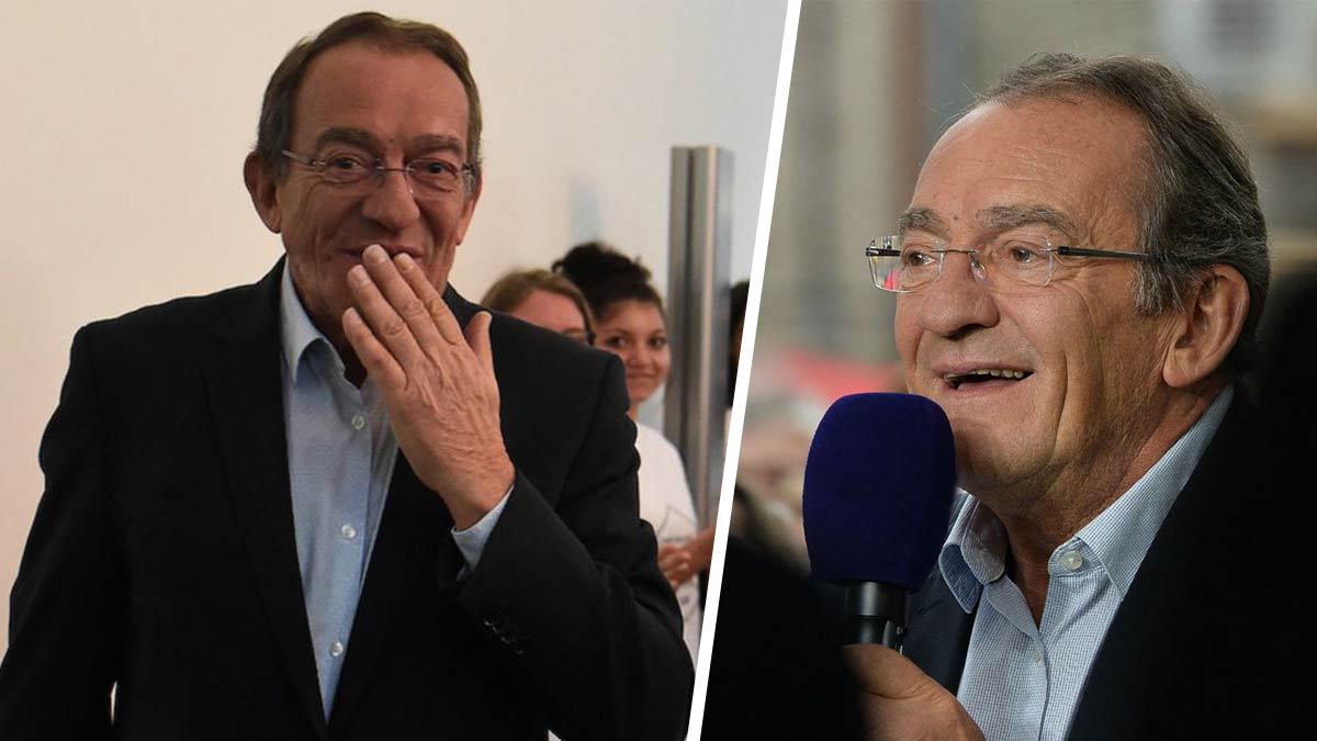 Jean-Pierre Pernaut : Vous ne devinerez jamais celui qui est pressenti numéro 1 à sa succession !