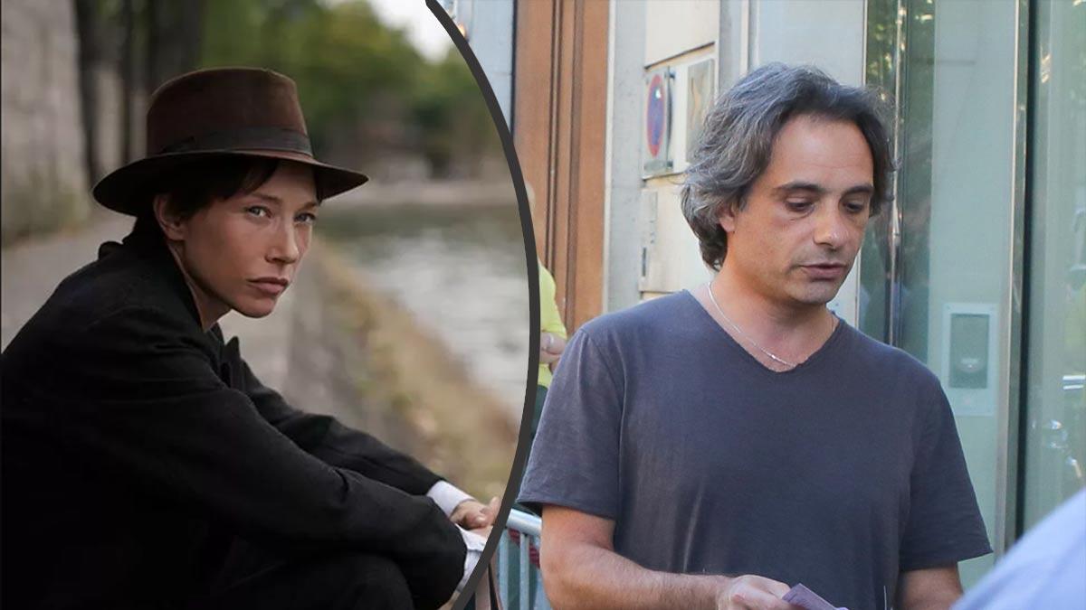 Laura Smet (La Garçonne) : cette manie que Raphaël Lancrey-Javal ne supportait pas au cours du tournage !