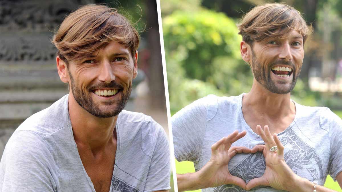 Laurent Kérusoré (Plus belle la vie) : ses parents refusent son homosexualité. Ses témoignages CHOCS !