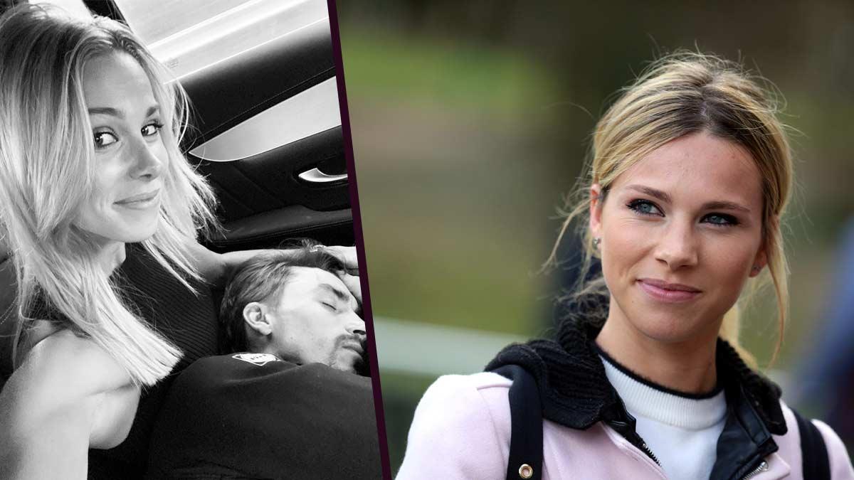 Marion Rousse Victime Des Remarques Desobligeantes Sur Son Couple Avec Julian Alaphilippe Ses Fans Viennent A Sa Rescousse 8buzz