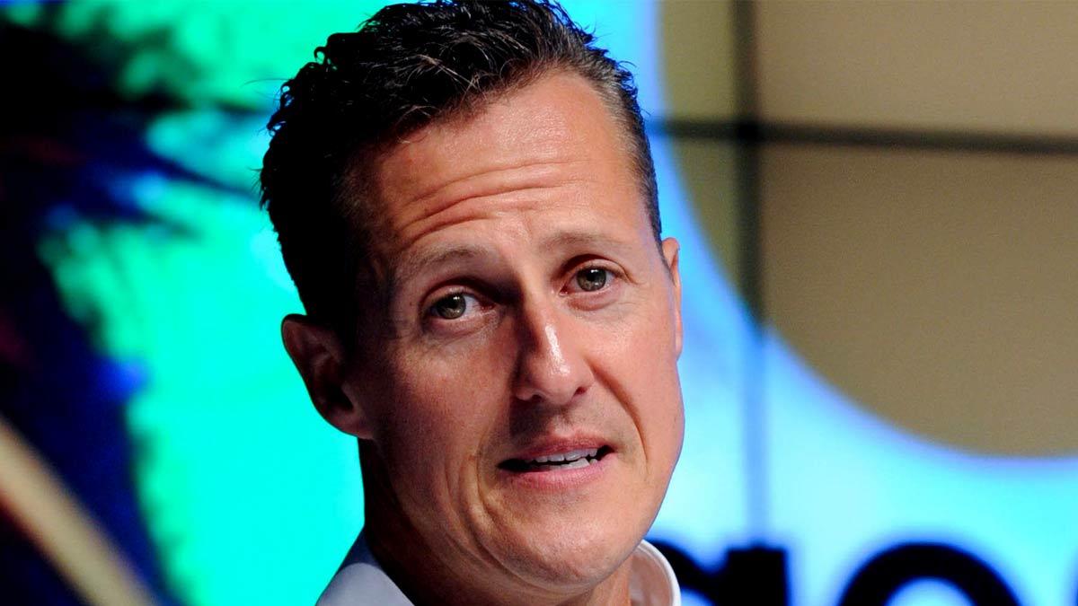 Michael Schumacher : les nouvelles ne sont pas bonnes. Les confidences glaçantes d'un proche !