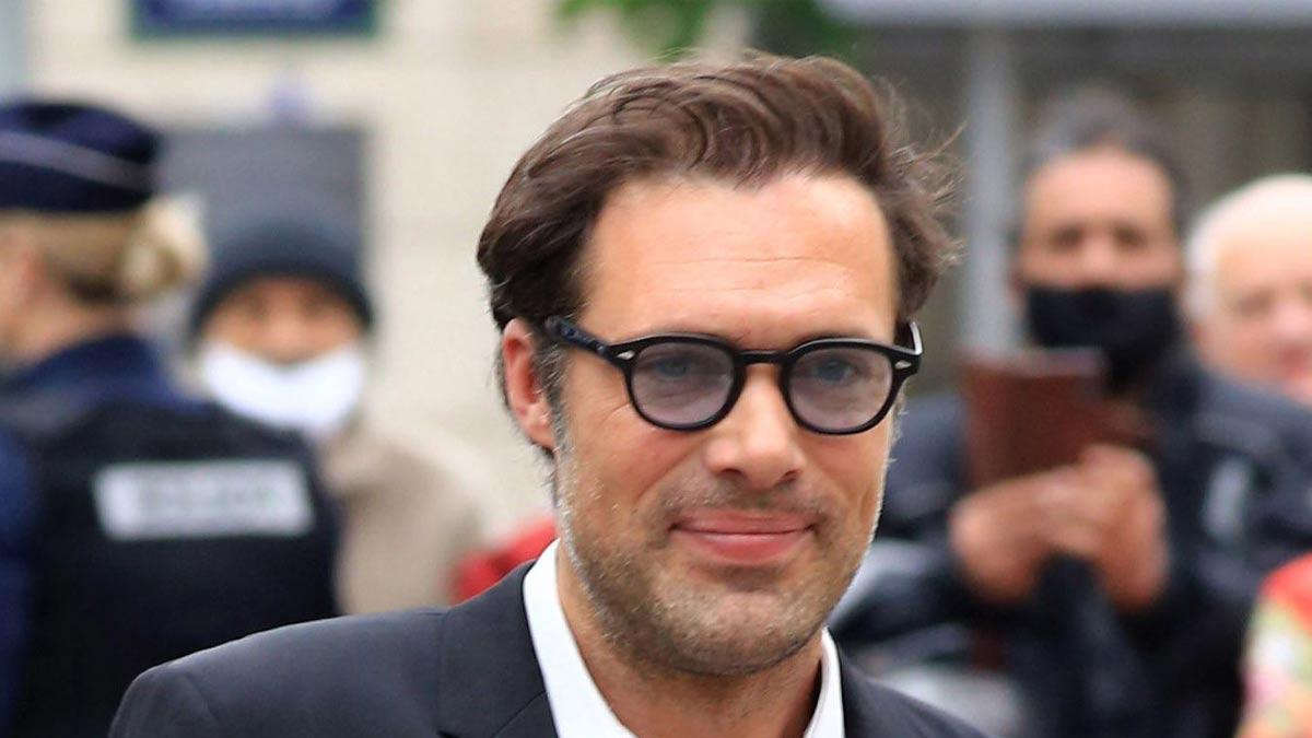 Nicolas Bedos : ras-le-bol des mesures gouvernementales le comédien appelle à la révolte !