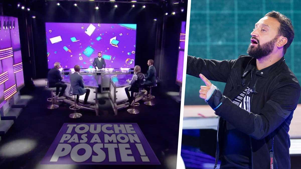 Cette farce homophobe de Cyril Hanouna dans TPMP : la chaîne C8 obligé de payer une amende de 3 millions d'euros !