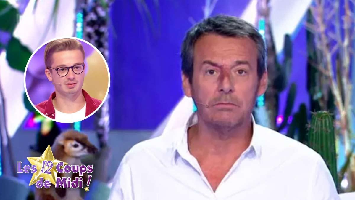 Léo (Les 12 coups de midi) : son Maître de midi violemment critiqué Jean-Luc Reichmann intervient et lance un défi à ses détracteurs !
