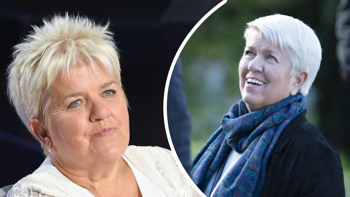Mimie Mathy: la comédienne est de nouveau confrontée aux « trahisons » et à l'argent sale »…Le CHOC !