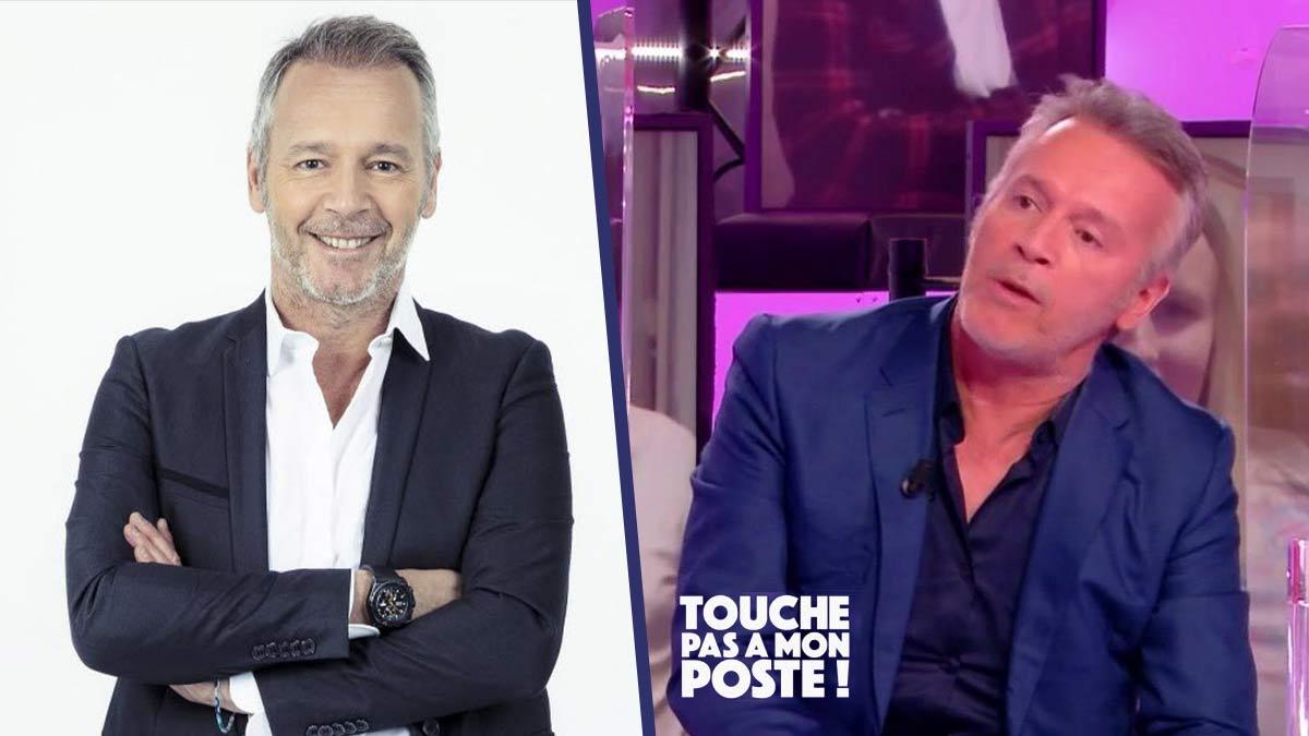 TPMP : Jean-Michel Maire dévoile enfin ce « bon plan » très coquin qu'il désire tant copier chez un ami durant les deux confinements !