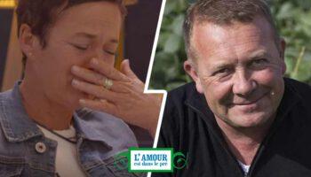 ADP 15 : les téléspectateurs choqués en apprenant la brusque séparation de Stéphanie et David !