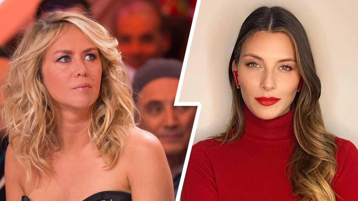 Enora Malagré clashe l'élection Miss France Camille Cerf s'insurge et répond cash !