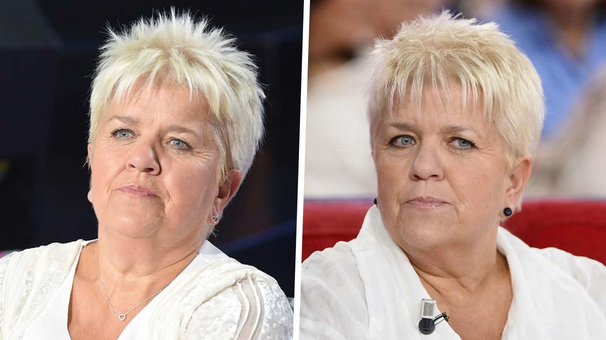 Mimie Mathy : victime de remarques désobligeantes sur son nanisme la comédienne met le point sur le « i ».