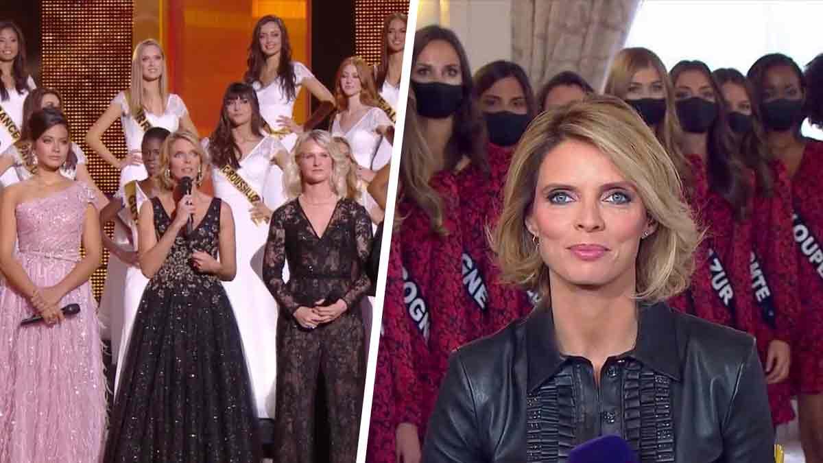Miss France 2021 : le financement provient-il des contribuables ? Cette cérémonie hors de prix qui va faire couler beaucoup d'encre !