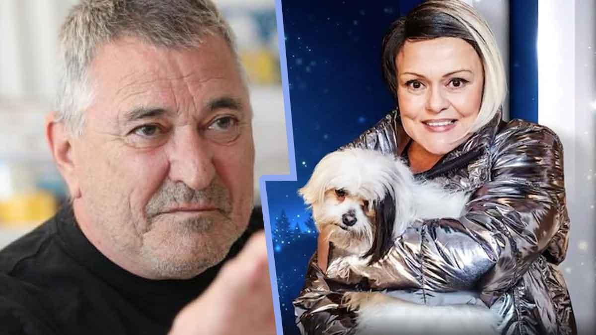 Muriel Robin et Jean-Marie Bigard : la guerre est déclarée !