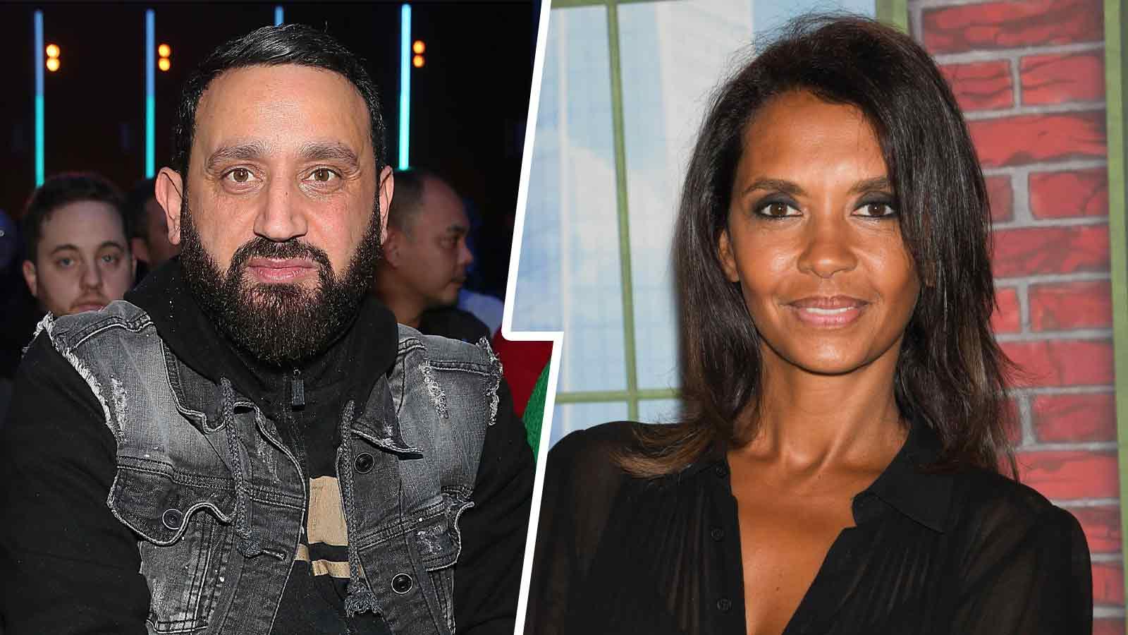 Ridiculisée comme jamais Karine Le Marchand cloue le bec à Cyril Hanouna avec sa nouvelle émission !
