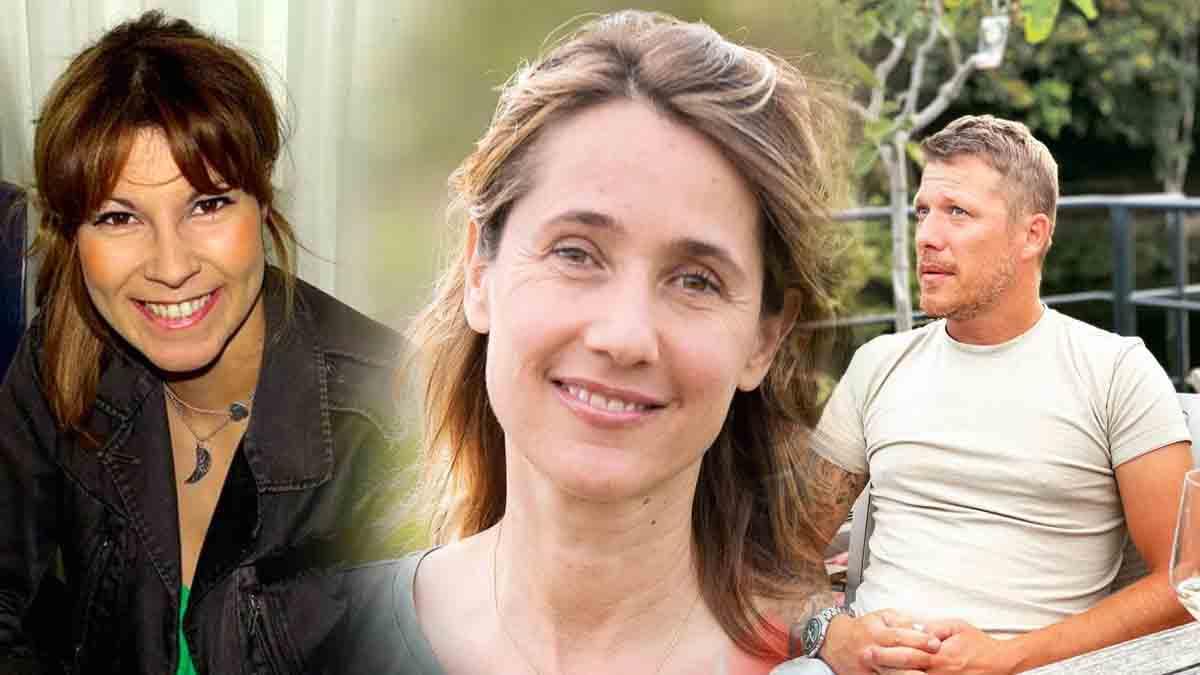 Loft Story : Jean-Edouard Lipa et Kenza Braiga reprochent à Alexia Laroche-Joubert de les avoir utilisés comme « des purs produits »