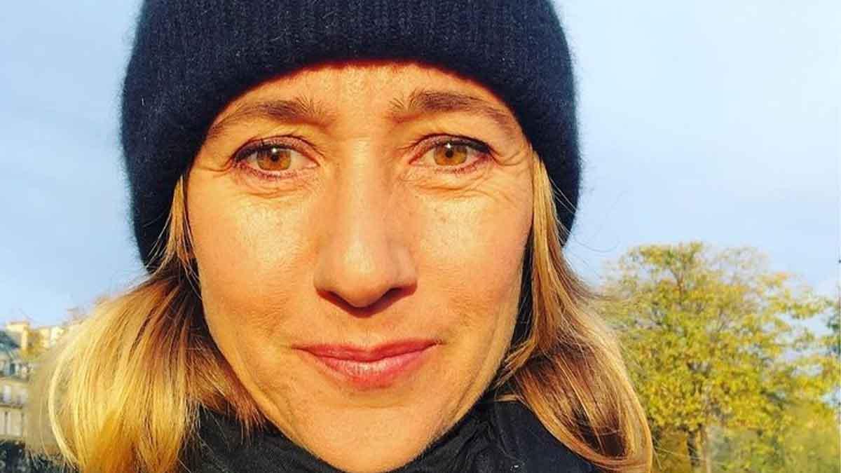 Koh-Lanta : révélations fracassantes d'Alexia Laroche-Joubert sur le salaire donné aux aventuriers