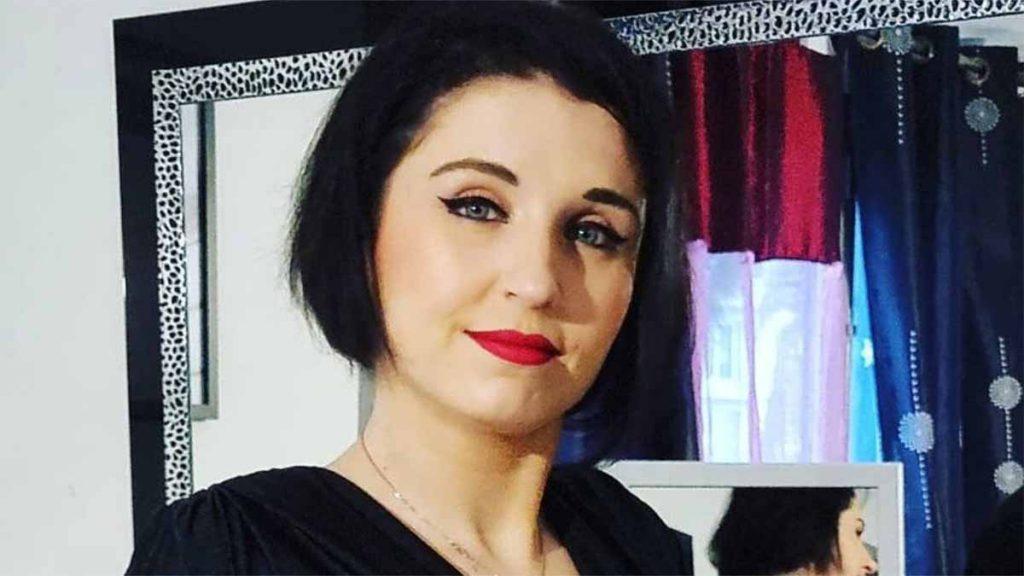 Amandine Pellissard (Familles nombreuses, la vie en XXL) tourmentée : sa fille admise d'urgence à l'hôpital !