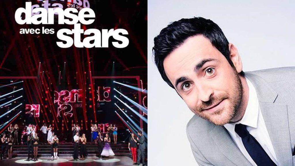Danse avec les stars : une grande star de l'émission transportée d'urgence à l'hôpital !