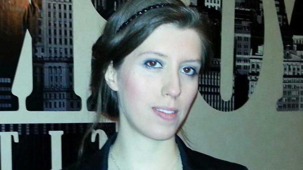 Delphine Jubillar : cette révélation inattendue de son mari aux enquêteurs !