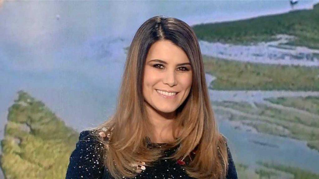 Karine Ferri en larmes : cette rupture difficile qui l'accable !