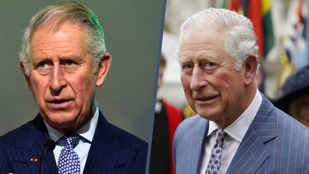 Le prince Charles : entaché par un nouveau scandale, il brise le silence !