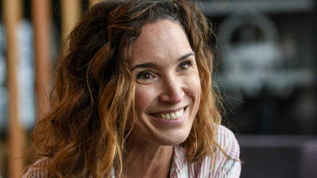 Marie-Sophie Lacarrau : Attention les yeux ! Son salaire colossal révélé au grand jour !